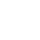 "Кондитерський дім ""BONDARENKO"""