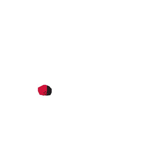 Краща історія кохання