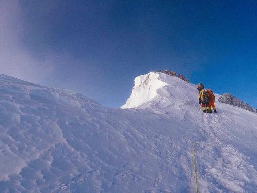 Мукачево: Ірина. Еверест. Перша.